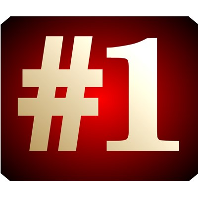 A_Number1