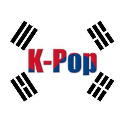 Yo K-Pop