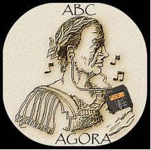 ABC AGORA