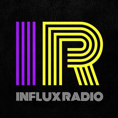 !Influx Radio