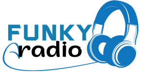 ..:: *Radio Funky Online - Funky Mix All The Day* ::..