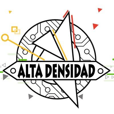 AltaDensidad