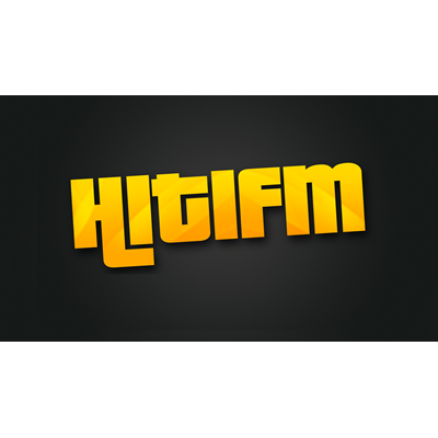 Hit1FM