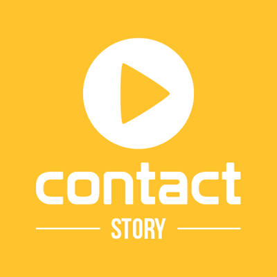 Contact Story