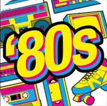 Also 80s inter radio stations further sandia crest albuquerque
