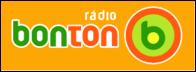 Bonton Radio Deejay