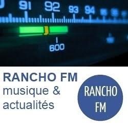 rancho92fm