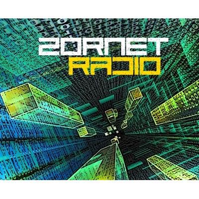 ZorNet Radio