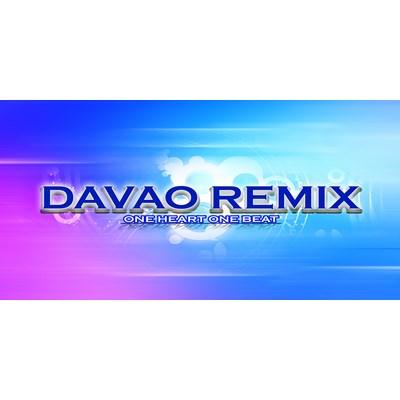 davao remix fm