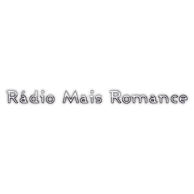 Radio Mais Romance Fm