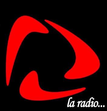 Rosales LRI704 88.1