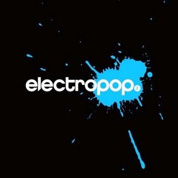 ELECTROPOP MUSIC