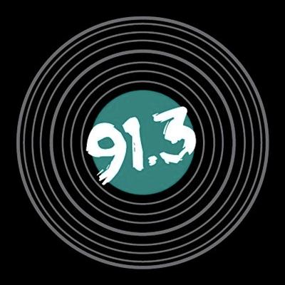 WLVR Lehigh University Radio
