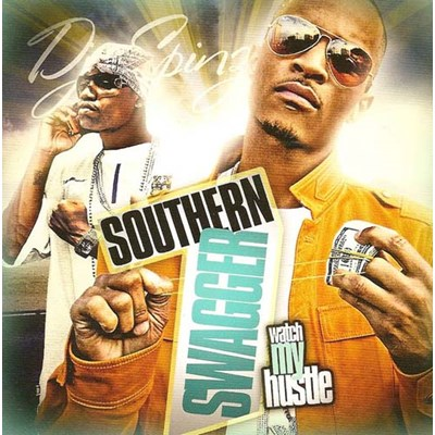 Southern Swag Radio
