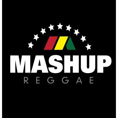 Mashup Reggae Radio