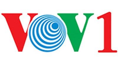 VOV1_TNVN1