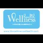 VoiceAmerica Health & Wellness