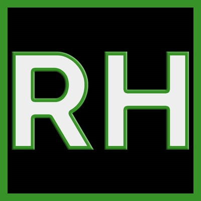 Radio Hedemora
