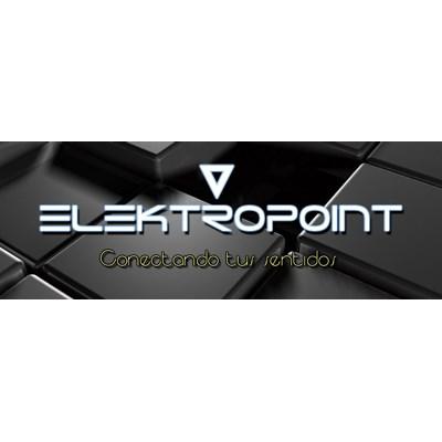 ELEKTROPOINT