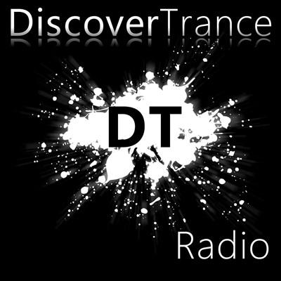Транс радио online