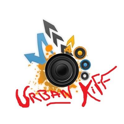 Radio Urban Kiff