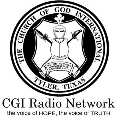 Church of God International Radio Network