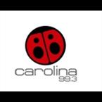 Radio Carolina 99.3 FM