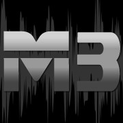 M3 Radio_