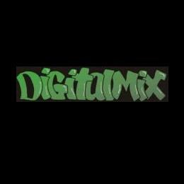 DigitalMix by djSpinnerCee NYCbx