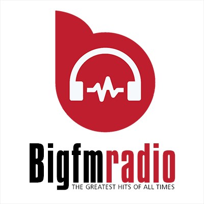 BigFM Disco