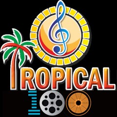 Tropical 100 Plus