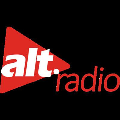 WHRO AltRadio