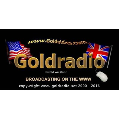 Goldradio Network Talk