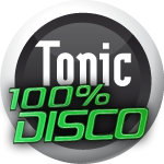Tonic Radio 100% Disco