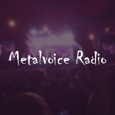 Metalvoice Radio