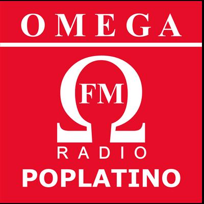 OMEGA RADIO POPLATIN 004