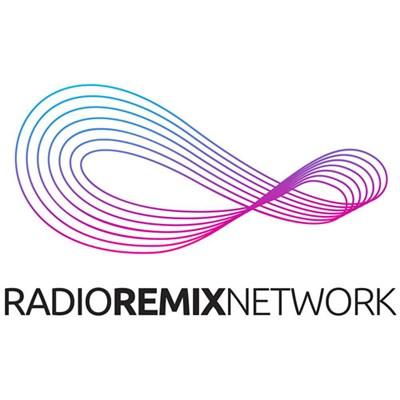 Remix Network