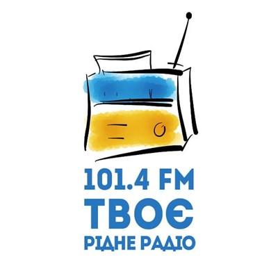 ???? ????? 101.4 FM