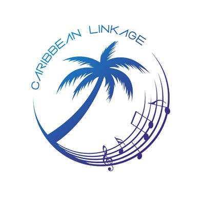 Caribbean Linkage Radio