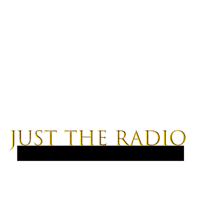 Just the Radio