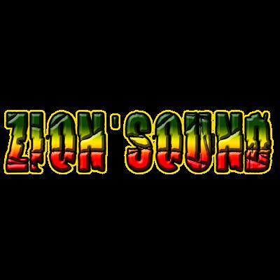 Zion Sound