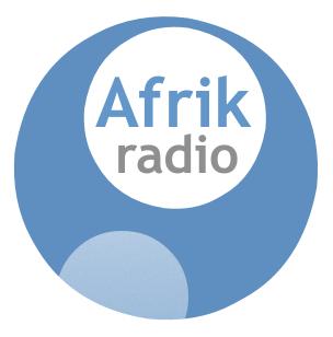 AFRIK RADIO
