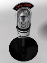 RADIO FATAYATV MAROC