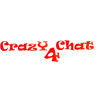 **Crazy4Chat**Radio**