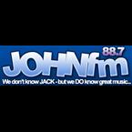 John FM 88.7