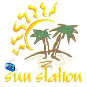 Sun Station Radio