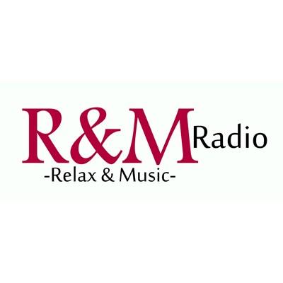R&M RADIO