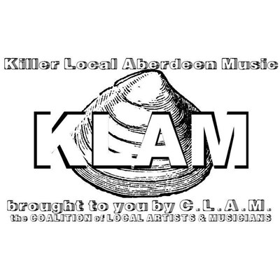 KLAM Killer Local Aberdeen Music