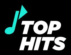 00's Hits FM