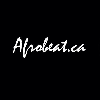 Afrobeat.ca